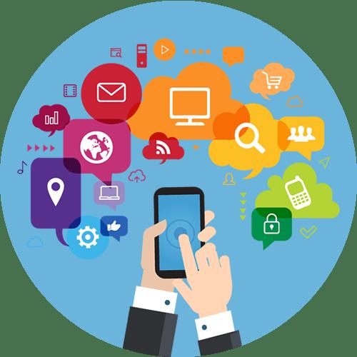 نرم افزار جامع مدیریت روابط عمومی